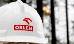 PKN Orlen podpisał porozumienie ze związkami w sprawie wzrostu wynagrodzeń