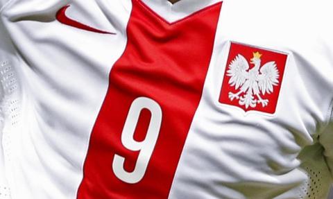 Euro 2016: bukmacherzy stawiają dzisiaj na Polskę