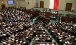 Sejmowe partie czekają złote żniwa