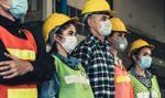 Manpower: prognoza wzrostu zatrudnienia w IV kw. '20. Najwięcej w budownictwie
