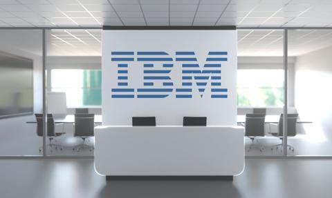 IBM masowo zwalnia w Europie. Na bruk 10 tys. osób