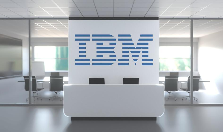 Wyniki IBM w II kwartale powyżej oczekiwań