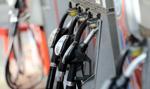 Wrocław:  10 osób oskarżonych o oszustwa przy obrocie paliwami