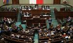 Sejm uchwalił nowelizację Kodeksu karnego ws. m.in. pedofilii