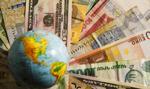 Tym będą żyły rynki: wakacyjna gorączka