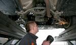 A. Górecki i K. Górecka chcą sprzedać w ABB do 12 mln akcji Auto Partner