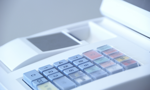 Awaria kasy fiskalnej wyzwaniem przedsiębiorcy