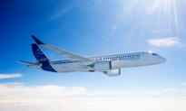 Airbus wyprodukuje w USA model A220