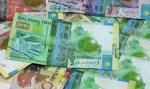 Kazachskie władze zapraszają Polskę do udziału w prywatyzacji w tym kraju