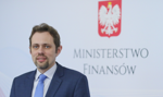 Jurek: Budżet na 2020 rok nie jest pisany od nowa
