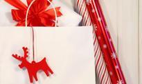Co piąty klient kupi prezenty świąteczne w listopadzie
