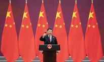 Chiny o krok od USA w rankingu największych firm świata