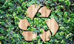 KE opublikowała zasady klasyfikowania zielonych inwestycji