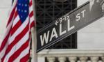 Wzrosty na Wall Street. Powodem lepsze dane z Chin i wyniki banków