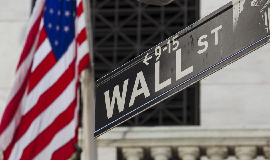 Wzrosty na Wall Street po dobrych danych z rynku pracy