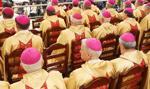 Episkopat: Posłowie głosujący za in vitro w wersji rządowej są w niezgodzie z papieżem