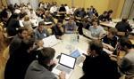 PARP ponownie uruchomi konkurs na pożyczki dla startupów