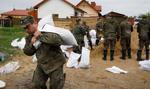 Powódź w Modliborzycach. 200 tys. zł dla poszkodowanych