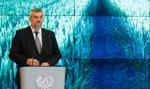 Ardanowski: Dopłaty do trwałych użytków zielonych powiążemy z koniecznością prowadzenia hodowli