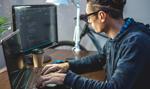 Produktywność polskich programistów jedna z najniższych w UE