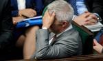 Belka: Sprzedaż polisolokat przez banki była niekiedy oszukańcza