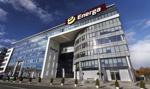Energa sprzeda 50 proc. akcji Elektrowni Ostrołęka na rzecz Enei za ok. 101 mln zł