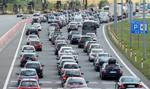 Najczęściej rejestrowane samochody w Polsce – czerwiec 2017