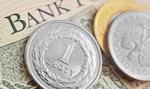 mBank obniża prowizję na zagraniczne ETF w ramach IKE/IKZE