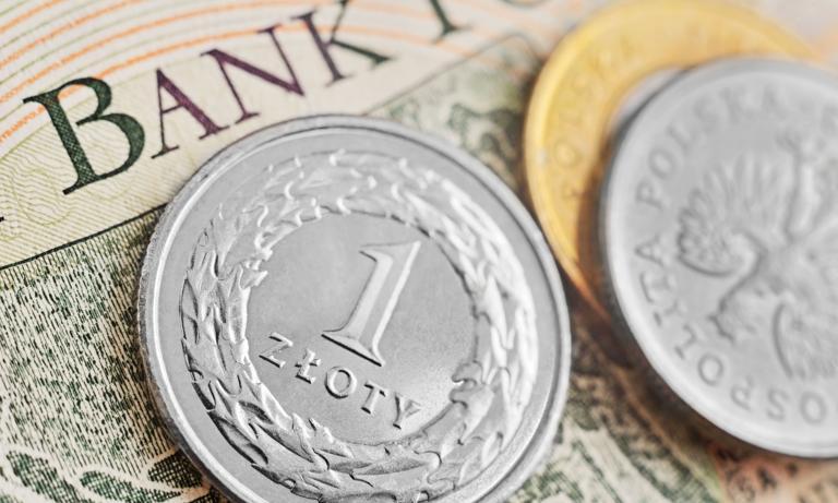 Przymusowa restrukturyzacja banków. Rząd przyjął projekt nowelizacji