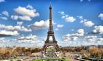 Moulin Rouge i inne paryskie kabarety otwarte dopiero we wrześniu