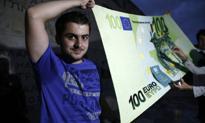 MFW: Grecja potrzebuje pakietu pomocowego i redukcji długu