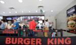 AmRest ma umowy ws. wyłącznego rozwoju marki Burger King w Czechach i na Słowacji