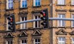 Mieszkanie za dodatek do emerytury - jak działa renta dożywotnia?