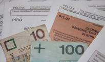 Urzędnicy pukają do niepłacących podatków