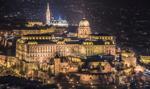 Szijjarto: Węgry z własnych pieniędzy chronią UE
