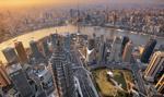 Ardanowski: Pracujemy nad zwiększeniem eksportu do Chin