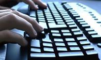 Rosja będzie gotowa odłączyć się od światowego internetu. Rzecznik Kremla zaprzecza