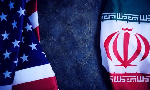 USA i Iran sygnalizują możliwy przełom w negocjacjach
