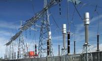 Polska energetyka zaciąga dług za granicą, ale nie na węgiel