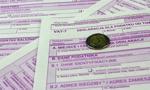Nowy obowiązek podatników VAT – podsumowanie transakcji krajowych na VAT-27
