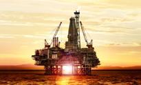 Silny wzrost cen ropy naftowej