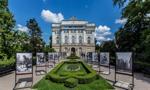 Ranking najlepszych uczelni na świecie. Polska daleko w tyle
