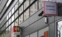 Pekao i Apollo Global Management złożyły wstępne oferty dot. zakupu mBanku