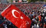 Turcja: policja przerwała nadawanie prokurdyjskiej telewizji IMC TV