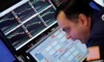 Spadki na Wall Street, rosną obawy o wojnę handlową z Chinami