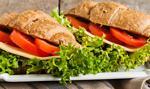 VAT od usług gastronomicznych