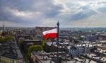 PKO BP: PKB Polski utrzyma poziom wzrostu 4,3 proc. w 2019 r.