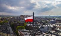 Najwięcej turystów przyjeżdża do nas z Niemiec, Wielkiej Brytanii i Ukrainy