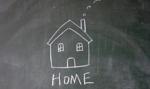 Na co uważać ubezpieczając dom lub mieszkanie?