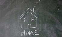 Na co uważać, ubezpieczając dom lub mieszkanie?
